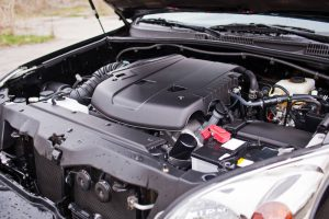 Motores reconstruidos, una interesante alternativa